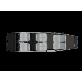 Beechcraft Baron 58