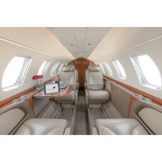 Cessna Citation CJ3