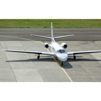 Cessna Citation V