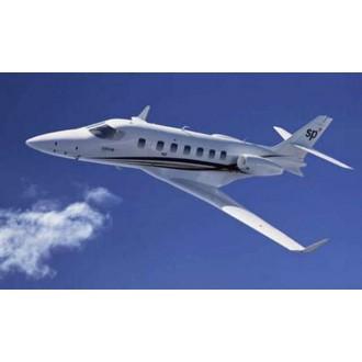 Grob SPn Utility Jet