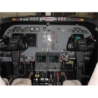 Hawker 400 / XP