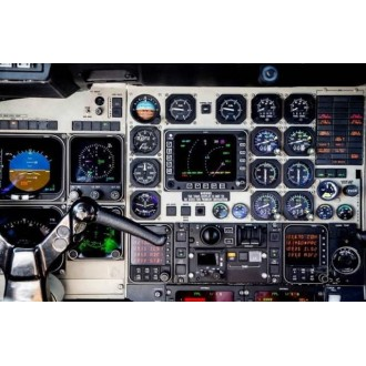 Hawker 800 B