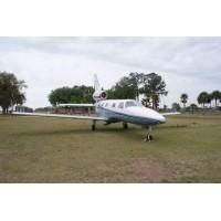 Piper PA-47 PiperJet