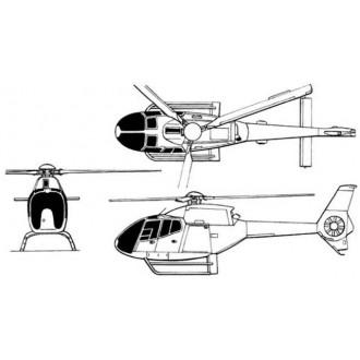 Colibri EC 120B