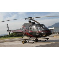 Eurocopter AS350 Ecureuil AStar