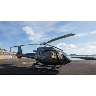 Eurocopter H130