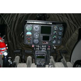 McDonnell Douglas 520N