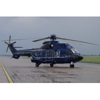 Super Puma AS 332L2