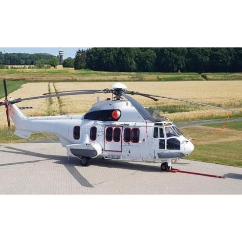 Super Puma EC 225