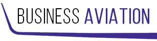 официальный сайт бизнес авиации