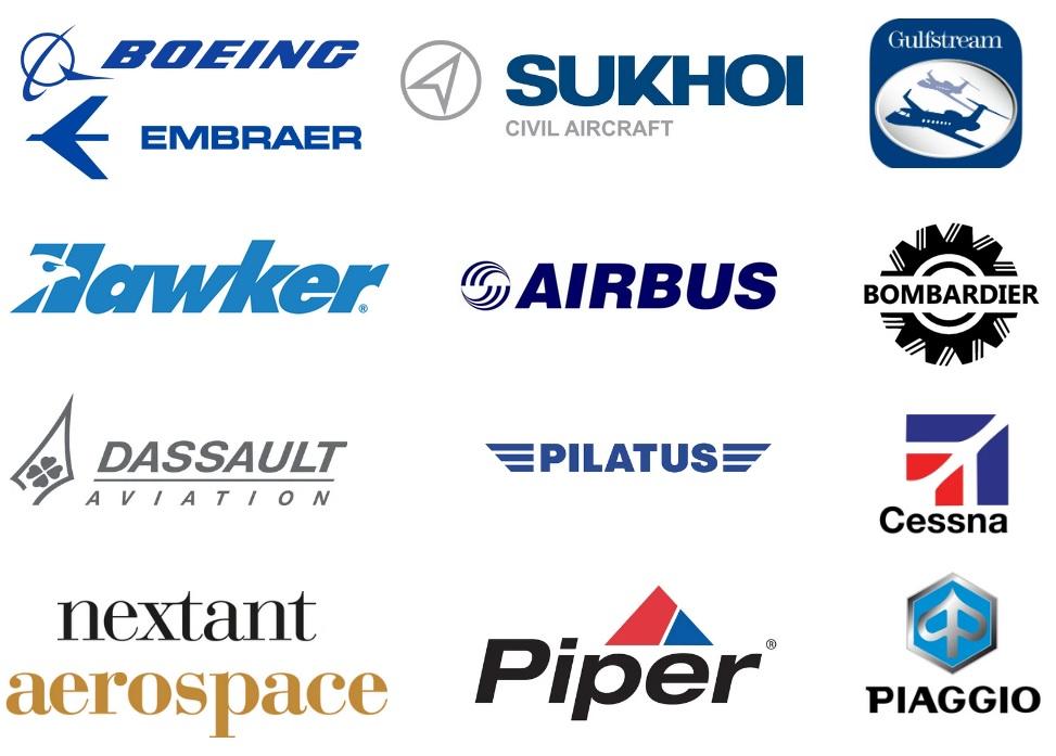 партнеры компании