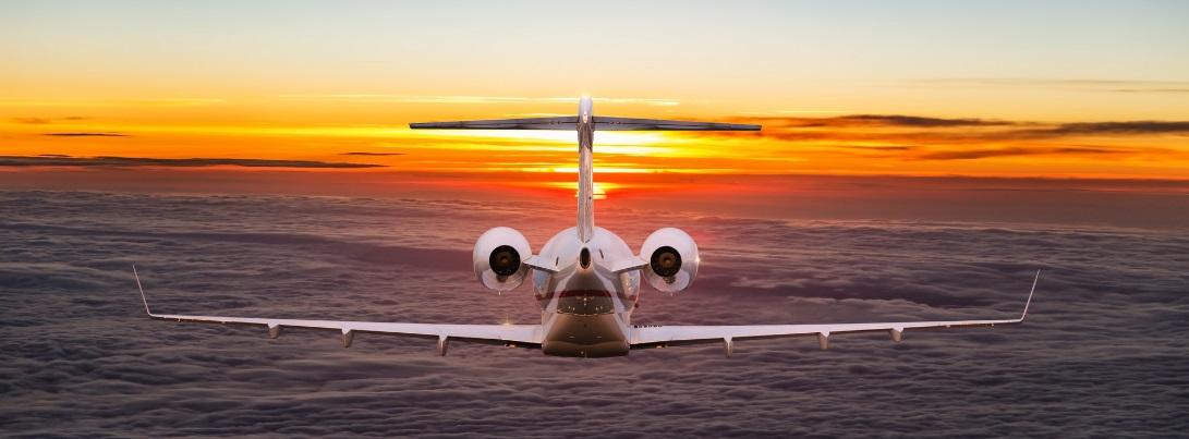Business Aviation Club
